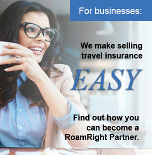 Become a RoamRight Partner