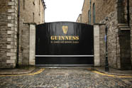 <p>Discover for yourself the best places around the world to grab a pint.</p>