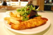 <p>Forget those old notions of questionable Scottish food. This list proves how great the culinary experience in Scotland can be.</p>