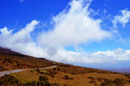 <p>Plan the ultimate Maui getaway with this handy guide to exploring the best the island has to offer.</p>