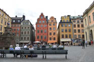 Make the most out of your trip to Stockholm, Sweden, by following these key tips.<br/>