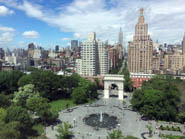 <p>Discover a different side to New York City with these little known sites perfect for any visitor.</p>