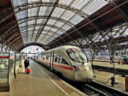 <p>Don't get confused by the European train system, once you master these tricks and tips you'll travel like a pro.</p>