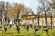 <p>Think you know all there is to do in France? Think again and use this post about off the beaten path destinations as your guide.</p>