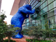 <p>Be sure to add Denver to your 2015 list for these five reasons and more! </p>