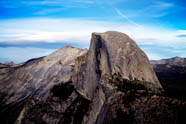 <p>Plan on an epic family trip to Yosemite National Park with these handy tips.</p>