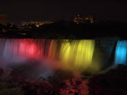 <p>Forget your old notions about Niagara Falls; come discover what this popular destination is like in 2015!</p>