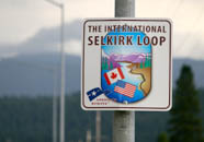 <p>Take the drive of your life with this guide to the amazing International Selkirk Loop!</p>