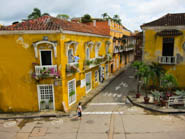 <p>Plan the safest getaway to South America by following these practical tips.</p>